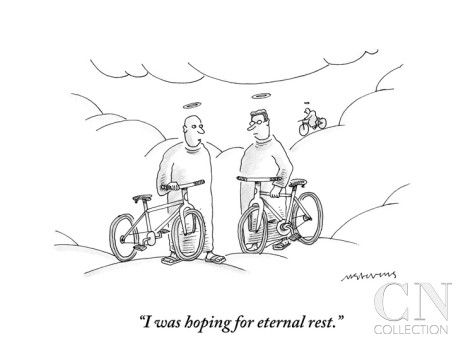 mick-stevens-i-was-hoping-for-eternal-rest-new-yorker-cartoon