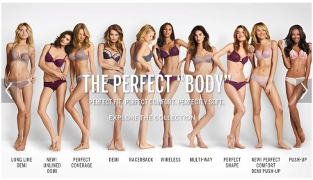 vs-perfect-body
